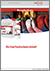 impregno-datenblatt_pdf