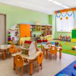 preflamo-brandschutz-kinderzimmer-spielzimmer-teppich