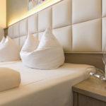 preflamo-brandschutz-schlafzimmer-laken-bettdecke