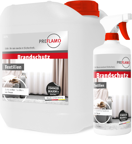 preflamo-brandschutz-kanister-icon