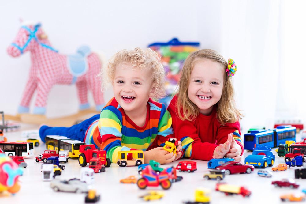 preflamo-brandschutz-kinder-spielen-spielzeug