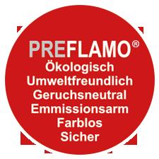 preflamo-brandschutz-oekologisch-icon